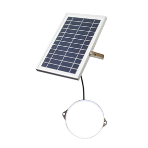 L-300B Solar Ceiling light